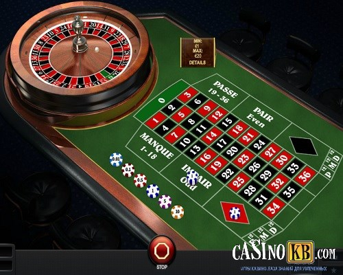 online casino games available in canada
